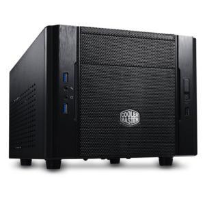 high quality basic computer