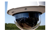 Video Surveillance Cameras and Software