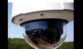 Video Surveillance Cameras and Software