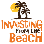 Investing from the Beach